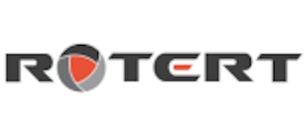 Logo von H. Hermann Rotert GmbH & Co KG