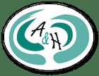 Logo von A&H Türtechnik GmbH