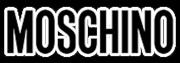 Logo von Garry Pack Germany GmbH