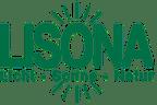 Logo von LISONA Licht-Sonne-Natur