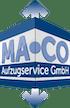 Logo von MA•CO Aufzugservice GmbH
