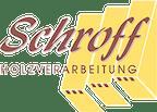 Logo von Schroff-Holzverarbeitungs-GmbH