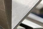 CNC-Biegetechnik
