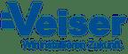 Logo von Veiser Gebäudetechnik GmbH