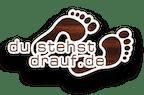 Logo von Meisterbetrieb für Parkett- und Fußbodentechnik Benjamin Schmidhammer