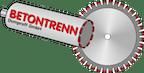 Logo von Betontrenn Dumproff GmbH