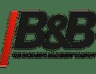 Logo von B&B Verpackungstechnik GmbH