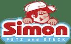 Logo von Simon Putz und Stuck GmbH