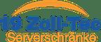 Logo von 19 Zoll-Tec GmbH