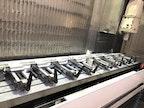 CNC-Frästeile bis 800x3000mm