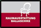 Logo von Jörg Ballaschke