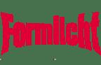 Logo von Neon-Formlicht GmbH