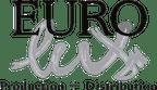 Logo von Eurolux GmbH & Co. KG