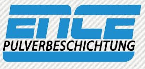 Logo von EnCe Pulverbeschichtung GmbH