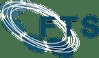 Logo von FTS Fluid-Technik & Systeme AG