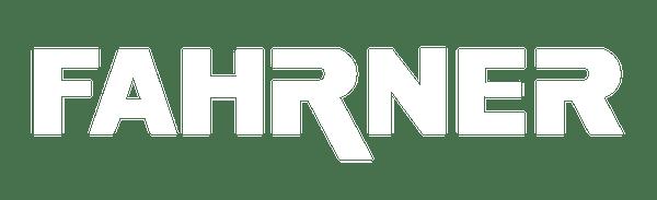 Logo von Fahrner GmbH