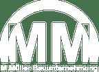 Logo von Michael Müller Bauunternehmung