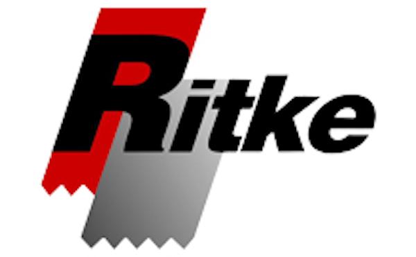 Logo von Ritke Werksvertretungen