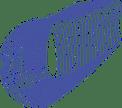 Logo von The Clever Company UG (haftungsbeschränkt)