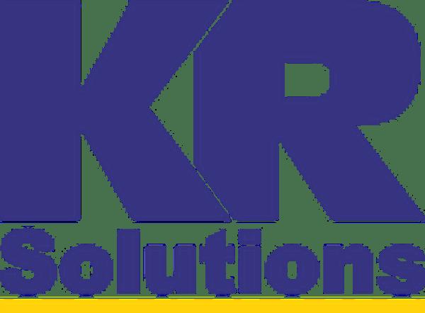Logo von KR Solutions GmbH
