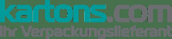Logo von kartons.com Inh. Durmus Avci