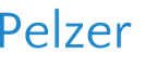 Logo von Johann Pelzer GmbH