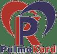 Logo von Pulmokard GmbH