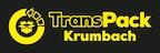 Logo von TransPack-Krumbach KG