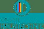 Logo von Dreh- und Frästechnik T. Oberste-Dommes