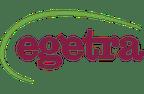 Logo von Egetra GmbH