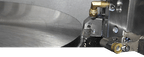 Modernste CNC-Technik