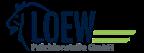 Logo von Loew Präzisionsteile GmbH