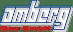 Logo von Amberg Bau GmbH