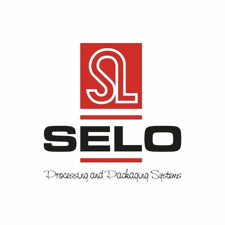 Logo von Selo Deutschland GmbH