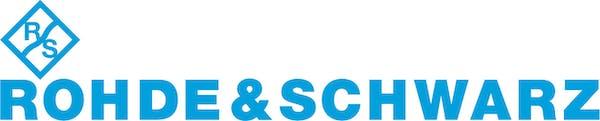 Logo von Rohde & Schwarz GmbH & Co KG