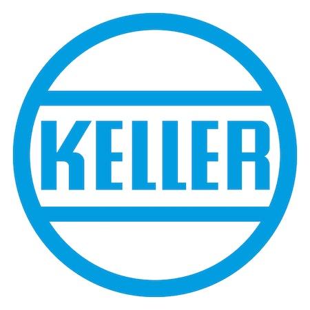 Logo von Wilhelm Keller GmbH & Co. KG