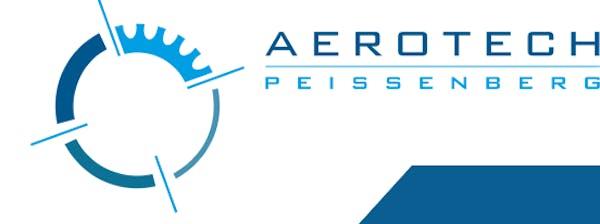 Logo von Aerotech Peissenberg GmbH & Co KG