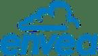 Logo von ENVEA GmbH - Ndl. Rhein-Main