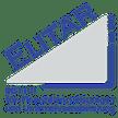 Logo von Institut Elitär Unternehmensberatung und Finanzdienstleistung