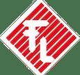 Logo von Fliesen Lühmann GmbH