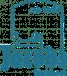 Logo von Tischlerei Jacobs