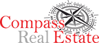 Logo von Compass Real Estate GmbH