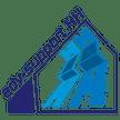 Logo von Harald Haberler - edv-support HH