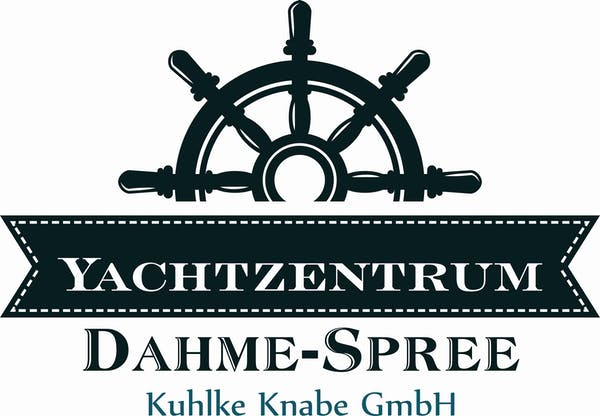 Logo von Yachtzentrum Dahme-Spree Kuhlke Knabe GmbH