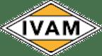 Logo von IVAM SRL