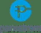 Logo von Parkstrom GmbH