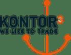 Logo von Kontor3 GmbH