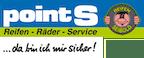 Logo von H & W Seibold Reifenservice Gesellschaft m.b.H.