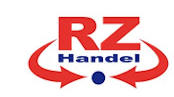 Logo von RZ Handel GmbH
