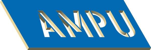 Logo von AMPU Stanztechnik GmbH & Co. KG